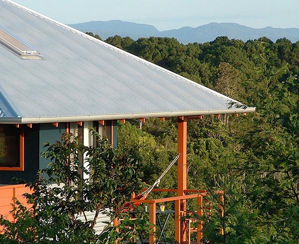 Tallaringa Views - Romantic Cottage Accommodation